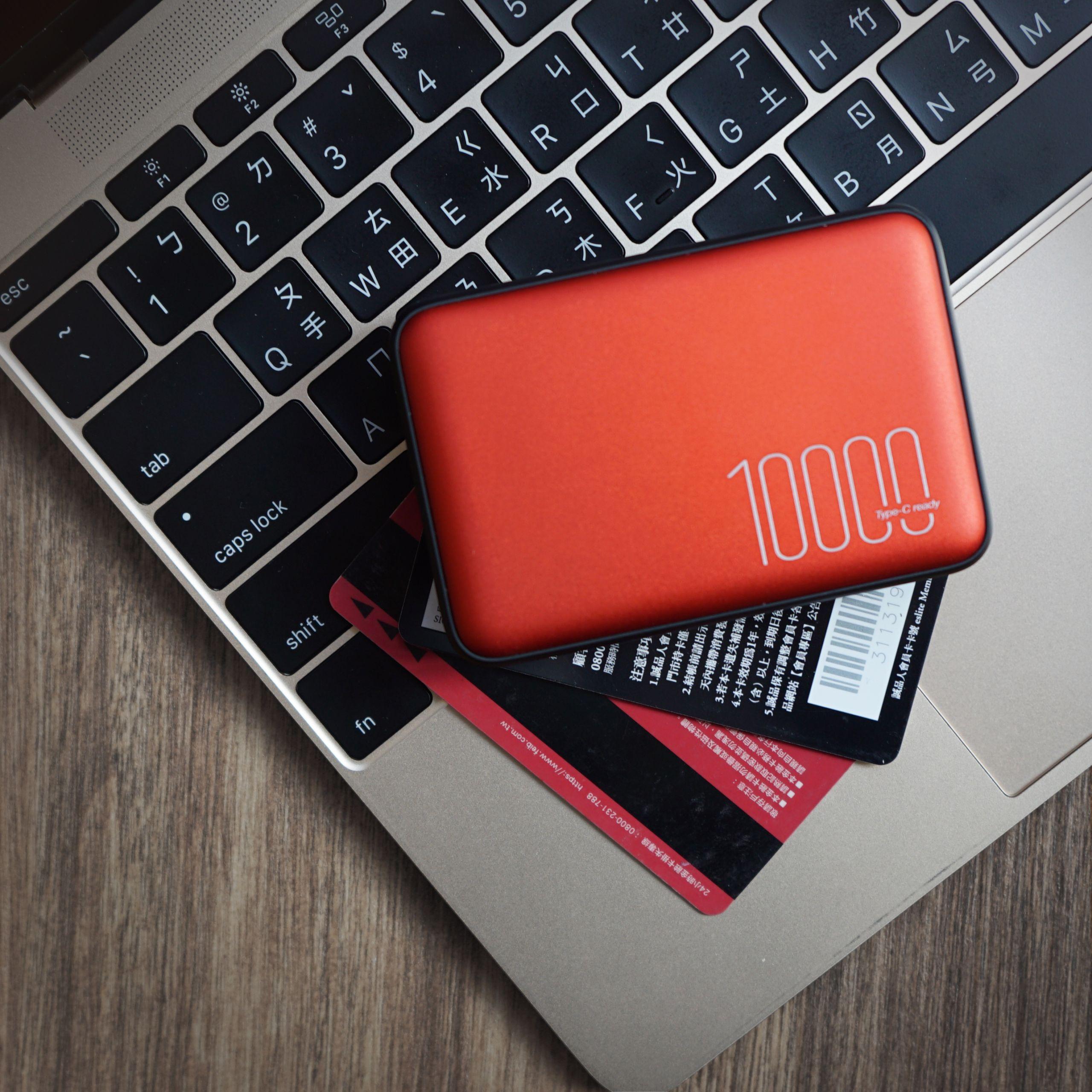 Silicon Power представила миниатюрный внешний аккумулятор Silicon Power представила миниатюрный внешний аккумулятор