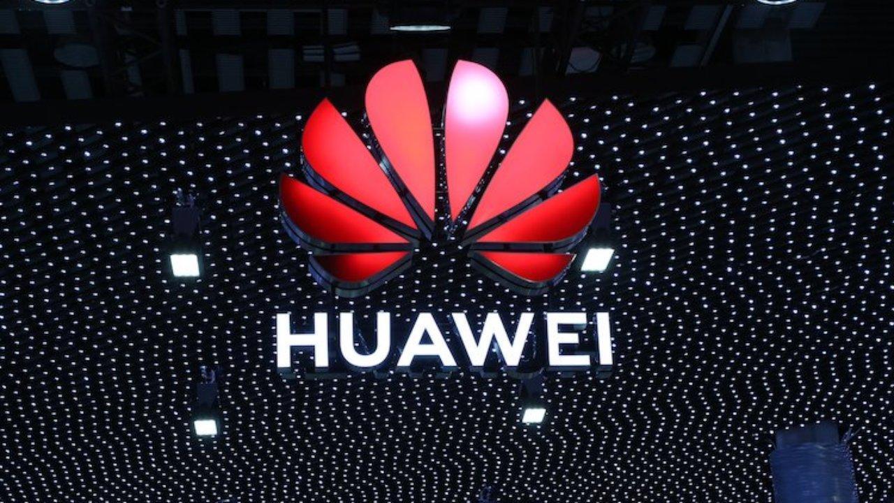 Опубликовано первое изображение флагмана Huawei P50 Pro