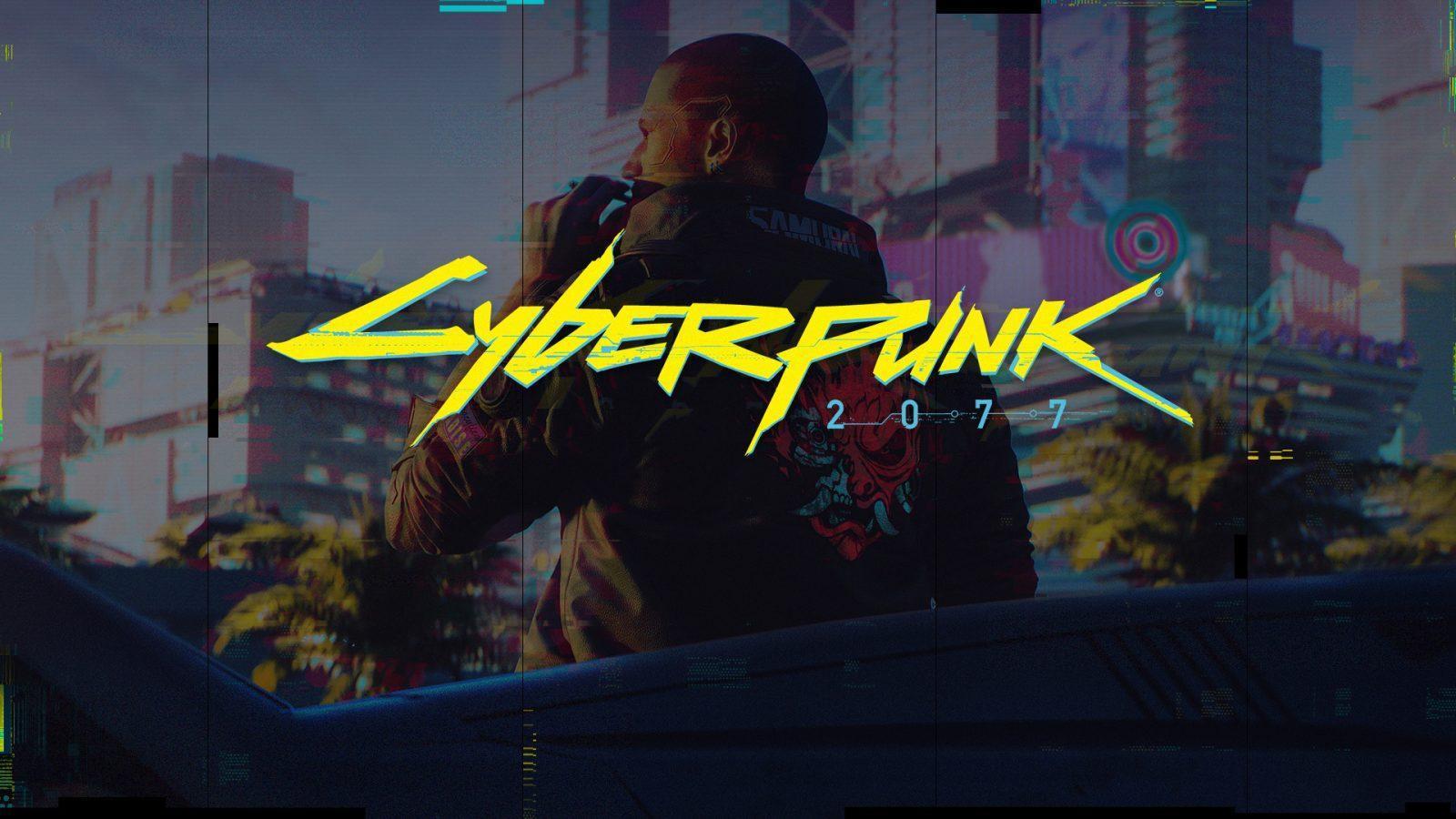 Cyberpunk 2077 Patch 1.1 обещал исправления, а принёс ошибки (cyberpunk 2077)