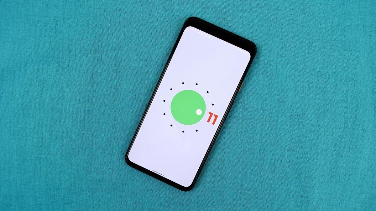 В смартфонах Honor снова появятся сервисы Google (2d021febadd61ea3a9fba770913b05c3)