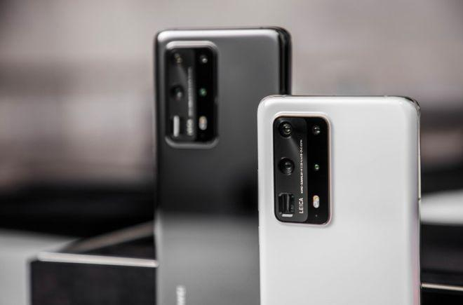 5 самых ожидаемых смартфонов года (314947 main)