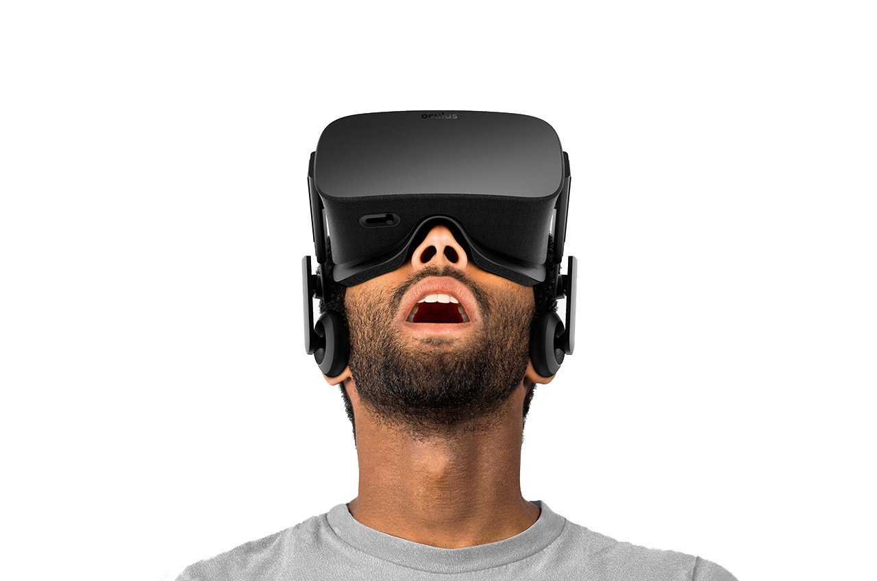 Гарнитура Apple VR за 1000 долларов появится в 2022 году (39922 76723 37644 70771 VR Oculus Rift xl)