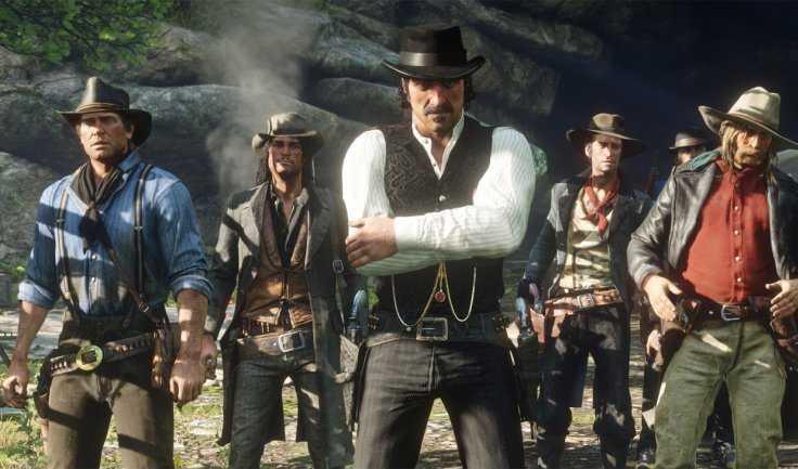 Steam назвала лучшую игру 2020 года (4aad805)