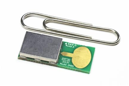 LG создает цифровые автомобильные ключи нового поколения (59083 70968 3118)
