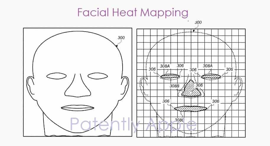 Apple патентует технологию Face ID нового поколения (6a0120a5580826970c0263e9898541200b)