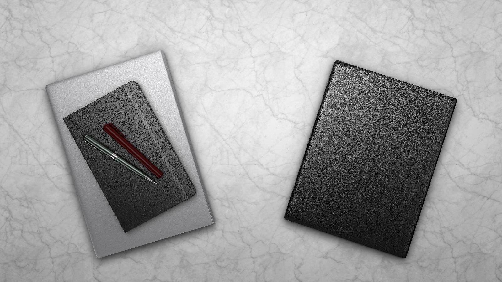 CES 2021: Деловой ноутбук HP Elite Folio в кожаном корпусе использует процессор Snapdragon (91794702 5214 11eb b6bf 7da5b8bd6186)