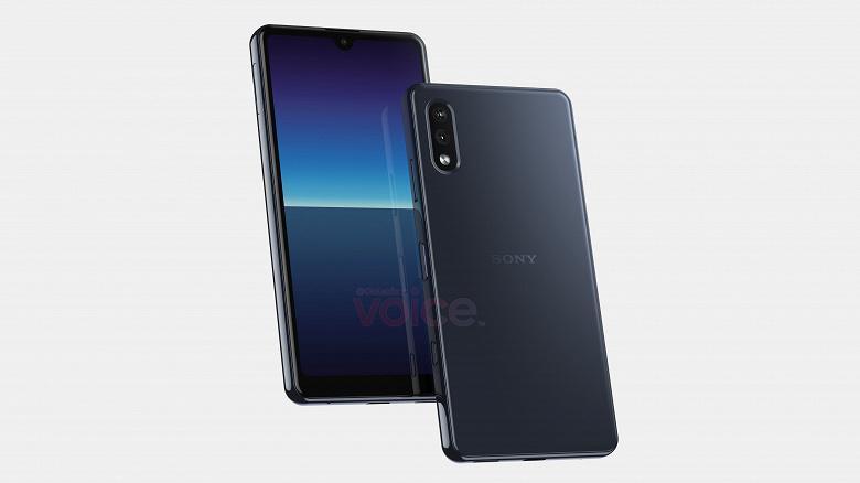Вот так будет выглядеть новый Sony Xperia Compact (99d2ff7d7c46462d3b9241159a8475e528e2b06b2dd5ee0720aa0d7e5afd17a5 large)