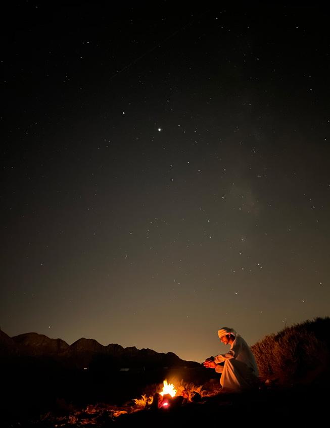 Снято на iPhone 12: портреты, городские пейзажи, ночное небо и многое другое (Apple ShotoniPhone abdullah shaijie 011221 inline 1.jpg.large 1)