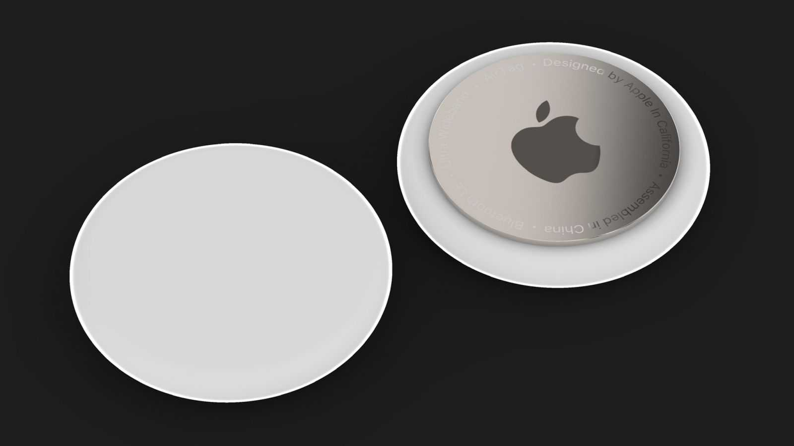 Apple AirTag выйдет в этом году (EkUUgnZWsAAh9On large)