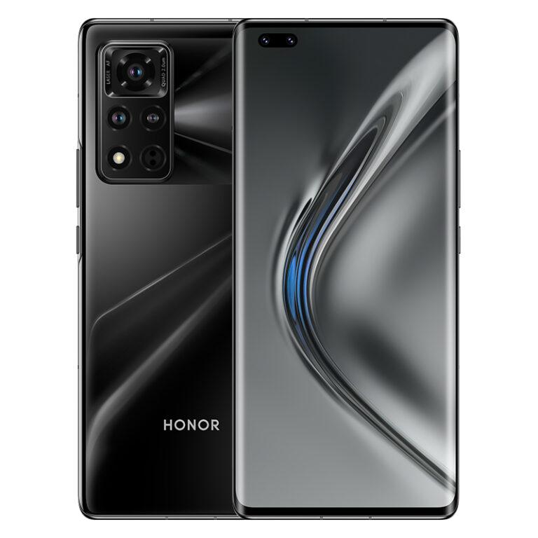 Новые рендеры и живые фото Honor V40 (Honor V40 render 1 768x768 1)