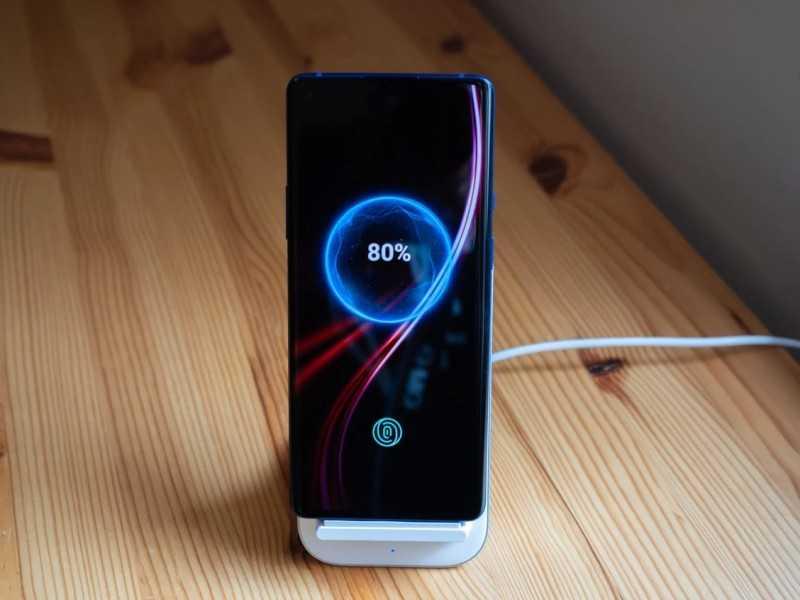 OnePlus 9 Pro получит беспроводную зарядку мощностью 45 Вт (JuYTuz2lC6z1y2WV2yaAl0J2b5vsz1WPcbu0Fea)