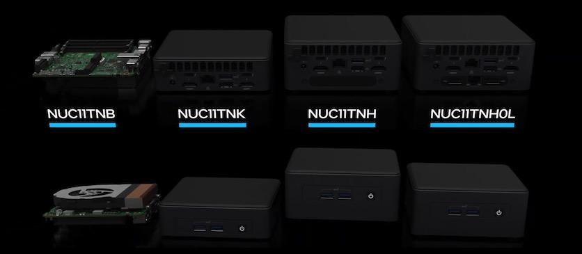 CES 2021: Intel представила серию мини-компьютеров NUC 11. От бюджетного неттопа до флагмана с дискретной видеокартой (Lj653lX5SW7ZTiv0BZHk24MqIXfr)