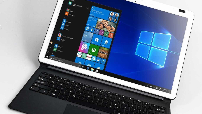 Microsoft заменит почту и календарь в Windows 10 на единое приложение (Windows10)