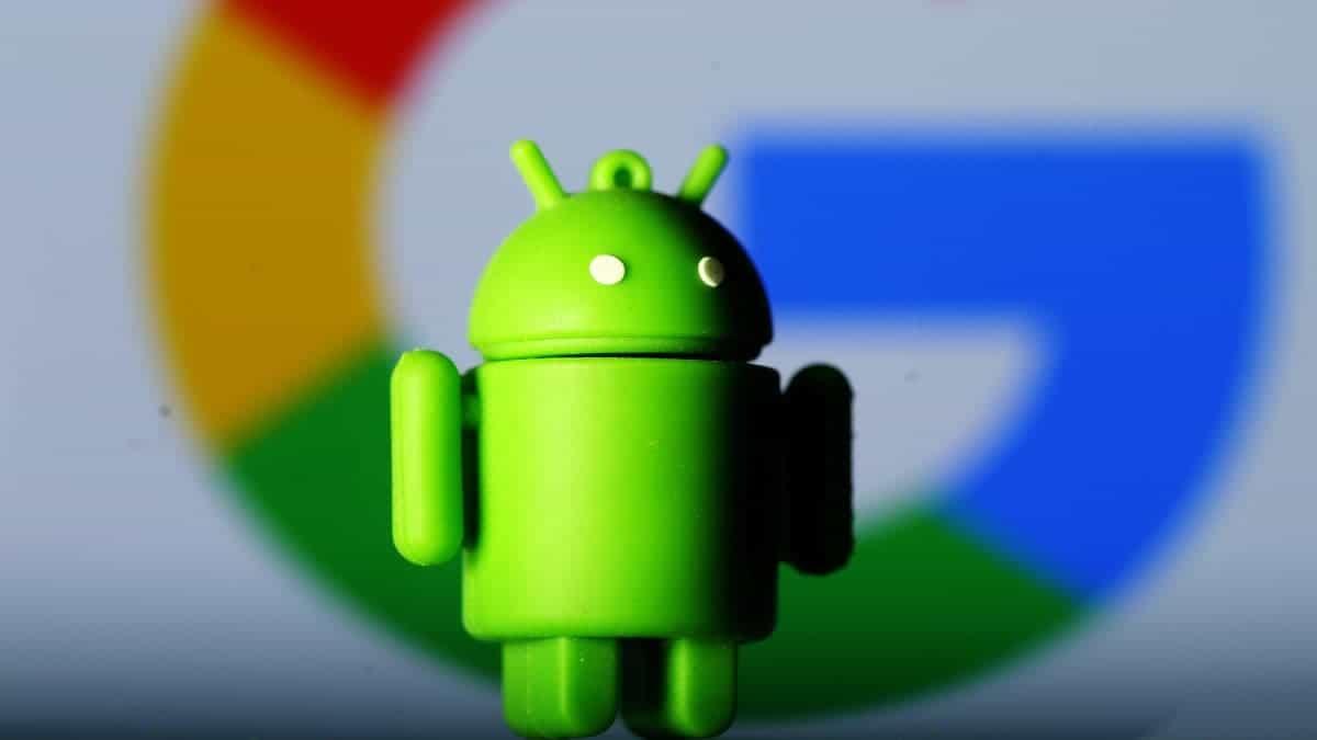 В Android 12 пользователи смогут блокировать доступ приложений к Интернету (android)