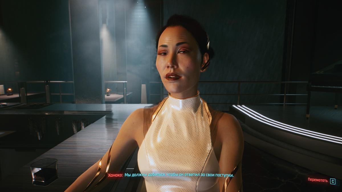 Обзор Cyberpunk 2077: современная классика, но нужен напильник (18+) (cyberpunk 2077 222)