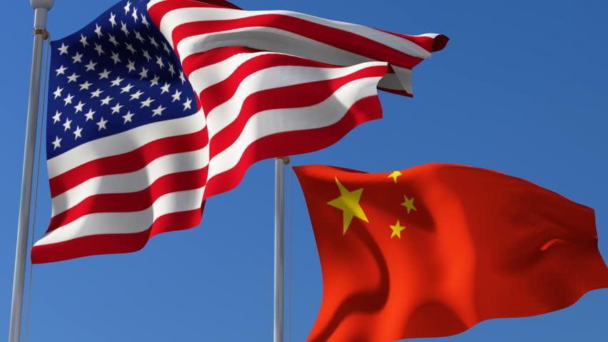 В США ввели санкции против Xiaomi