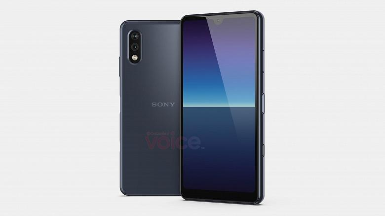 Вот так будет выглядеть новый Sony Xperia Compact (e1f311d689e75baa6f1374685f95313f18660ce683e293d509fc9ce8a9365f98 large — kopiya)