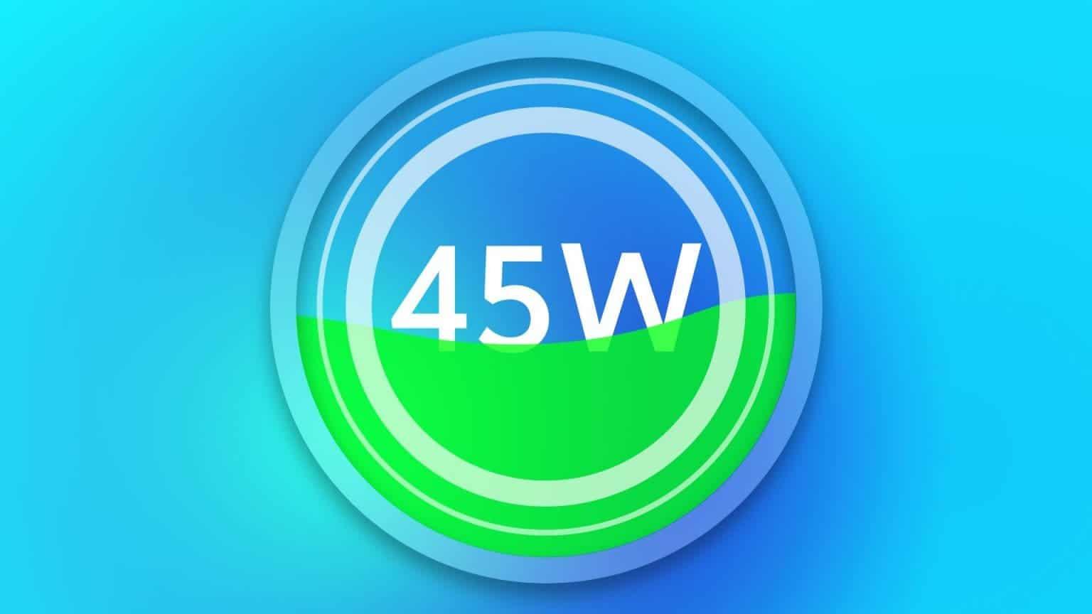 OnePlus 9 Pro получит беспроводную зарядку мощностью 45 Вт (fb1dcde94417a03c53259e72d2838feb797330884d1c986ae475335f45128fd7 1536x864 1)