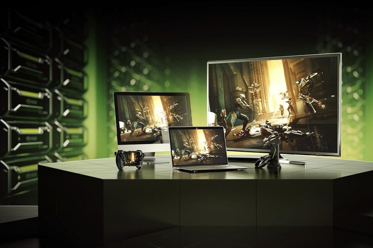 CES 2021: Stadia и GeForce Now появятся в телевизорах LG 2021 года (gsmarena 002 1)