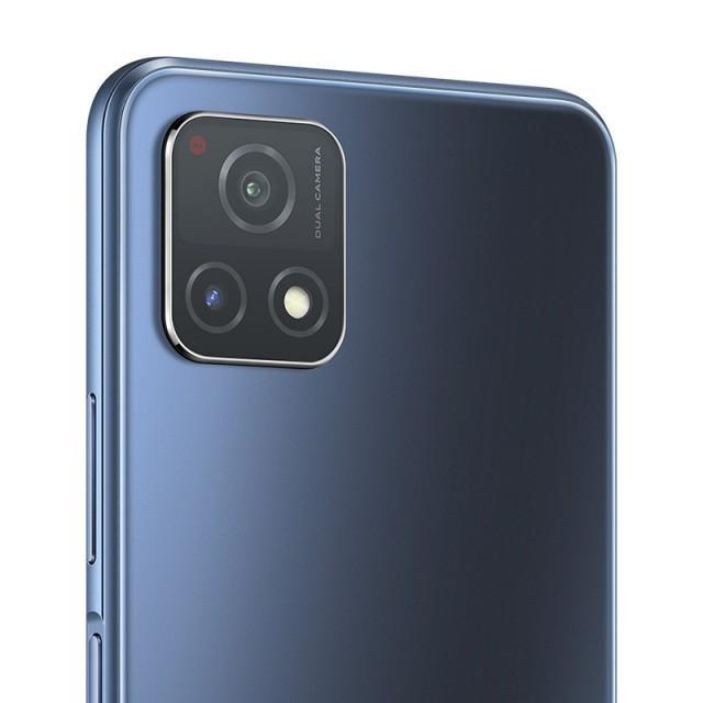 Вышел vivo Y31s, первый смартфон на базе Snapdragon 480 (gsmarena 004)