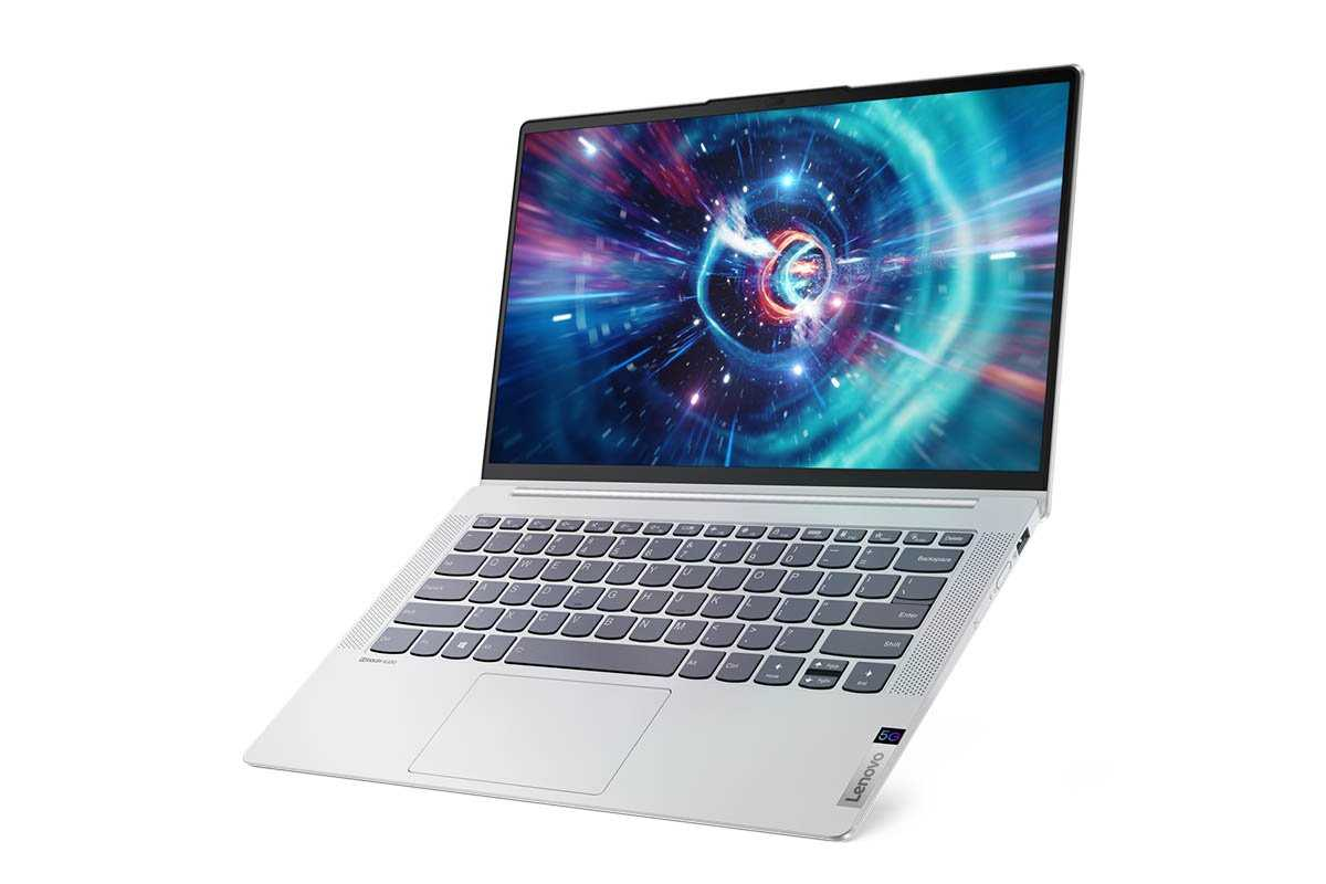 Lenovo представила два игровых ноутбука из серии IdeaPad (igrovoj pk lenovo ideapad 5i pro s chastotoj obnovleniya 120 gcz i vypushhen ideapad 5 pro 5ff8cc760662b)