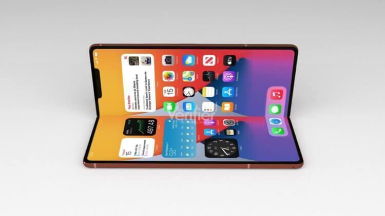 5 самых ожидаемых смартфонов года (iphone fold 750x422 1)