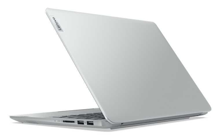 Lenovo представила два игровых ноутбука из серии IdeaPad (lenovo2)