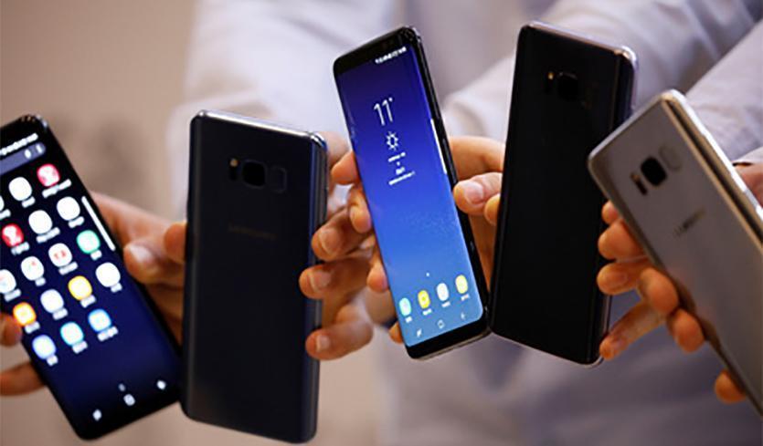 Самым популярным смартфоном на Авито стал iPhone (smarbest)