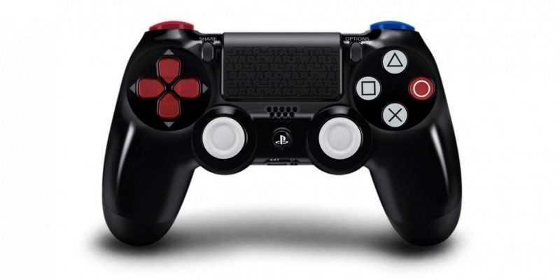 Новый бандл PS4 будет приурочен к выходу Star Wars Battlefront (11224542 1012979392070118 4141971322844769207 o)