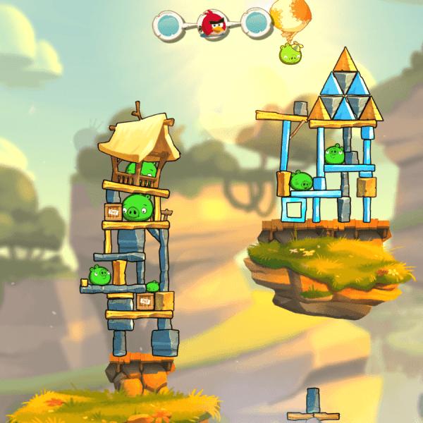 Инструкция по Angry Birds 2, часть 1 (Screenshot 2015 08 19 23 20 22)