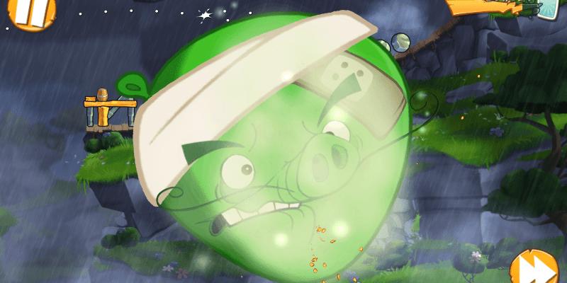 Прохождение боссов Angry Birds 2, часть 1 (Screenshot 2015 08 26 14 02 58)