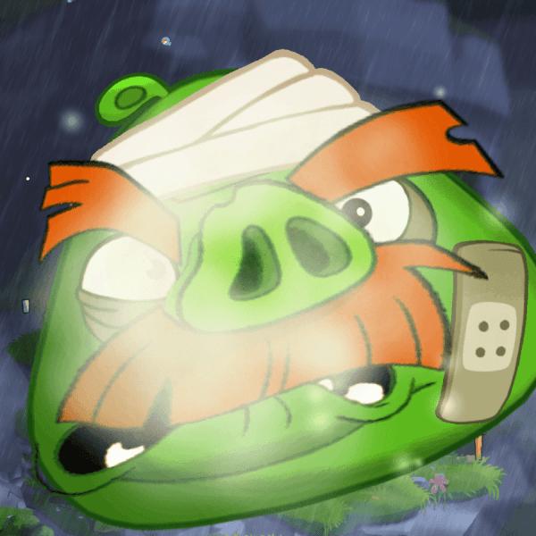 Прохождение боссов Angry Birds 2, часть 3 (Screenshot 2015 08 26 14 10 56)