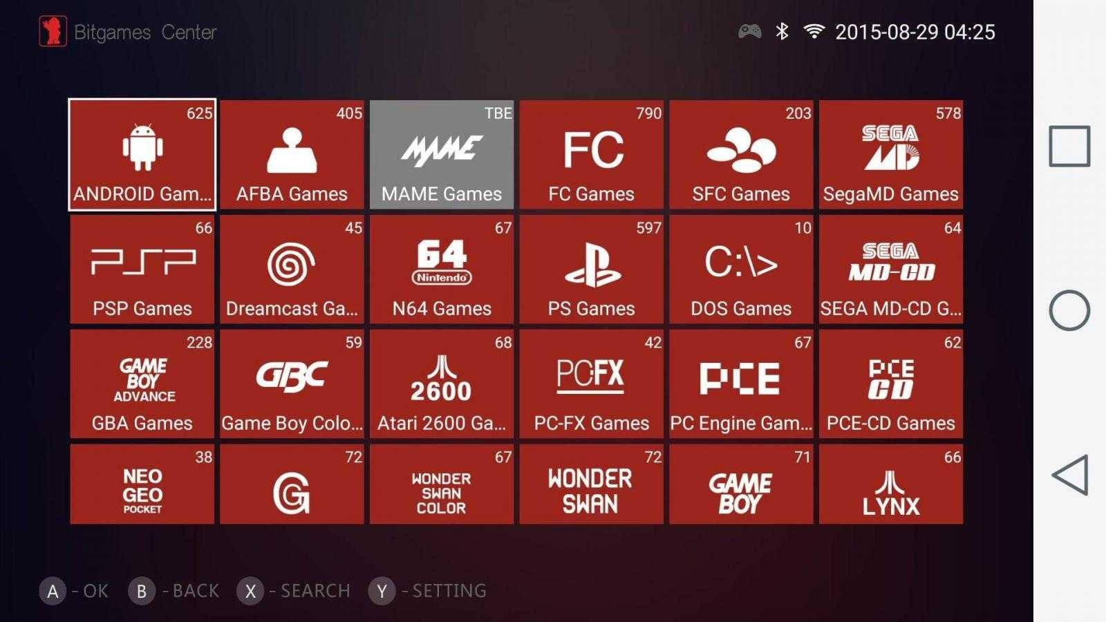 Обзор Bluetooth-геймпада iPega PG-9021 (Screenshot 2015 08 29 04 25 26)