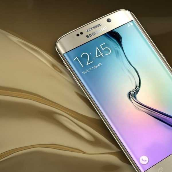 На краю. Обзор Samsung Galaxy S6 Edge (main 00 02 1280x720)