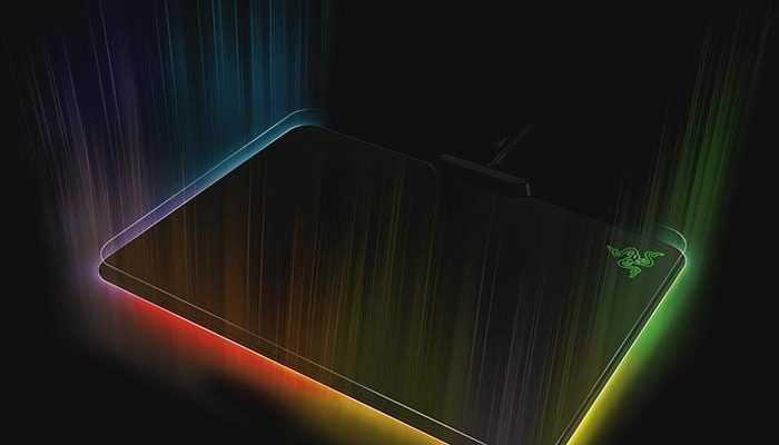 Razer Firefly Cloth Edition стал доступен для предзаказа (23ba79d37399b7913e0b908a2626fb70 firefly cloth usp 3)