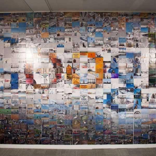 Google будет бороться с навязчивой рекламой на мобильных устройствах (3)