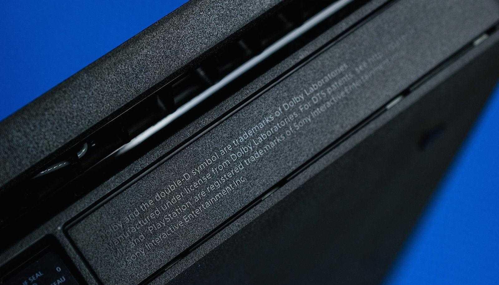 Меньше – не значит хуже. Обзор Sony Playstation 4 Slim (anniversary 15 1 e1475089171260)