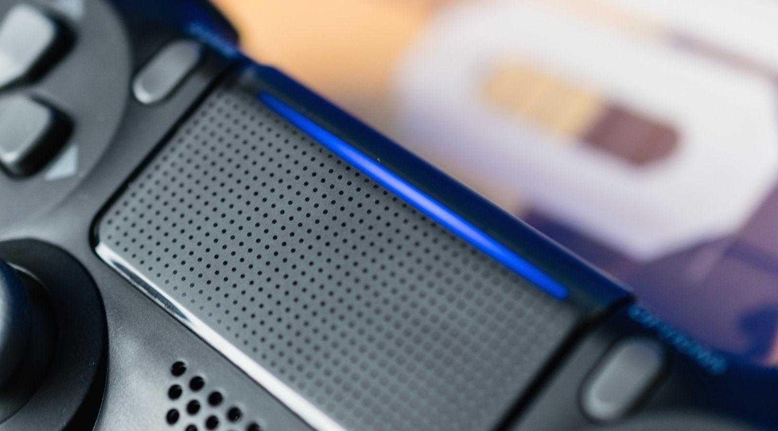 Меньше – не значит хуже. Обзор Sony Playstation 4 Slim (anniversary 23 e1475089265820)