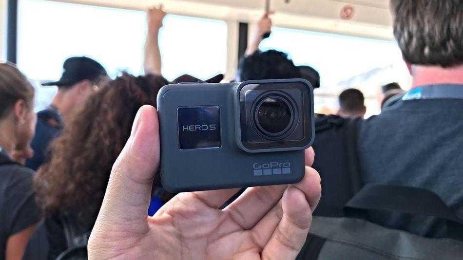 https 2F2Fblueprint api production.s3.amazonaws.com2Fuploads2Fcard2Fimage2F2153132F4fa3f7438f09411086b7d34ce9711ea1 - GoPro представила две новые камеры Hero5 Black и Session