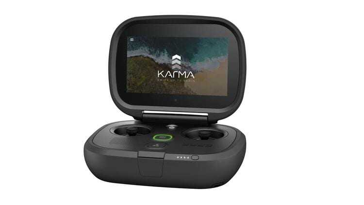 karma-drone-release-date-price-controller_thumb