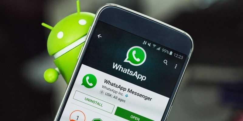Мошенники обещают взломать WhatsApp (tgadget 210516 1 3)