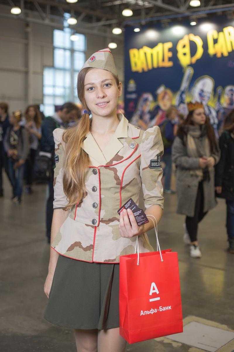 ИгроМир 2016 и Comic Con. Самые красивые девушки (fotoezh 15 2.1200x1200 1)