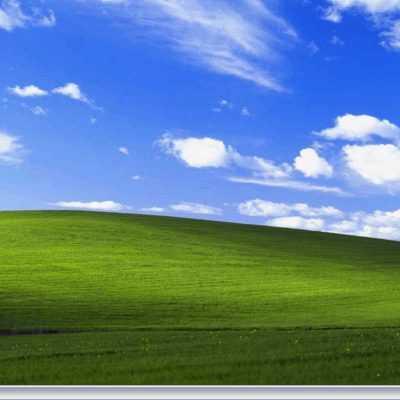 Actual Windows Manager. 7 способов организовать рабочий стол (FastStoneScreenCapture 8)