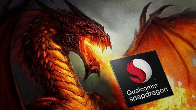 Snapdragon 830 header - Qualcomm представила Snapdragon 835