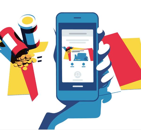 Яндекс запустил экспериментальное приложение Здоровье (Snimok ekrana 2016 11 07 v 23.48.47)