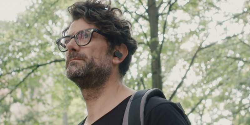 Sony Xperia Ear добрался до России (maxresdefault 4)