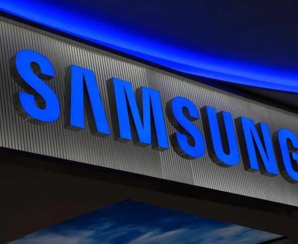 Samsung покупает Harman (shutterstock 237645046)