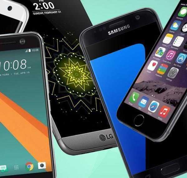 Итоги 2016 года: лучшие и худшие смартфоны (648471762c4bd6620367669b516dac97 1200 80)
