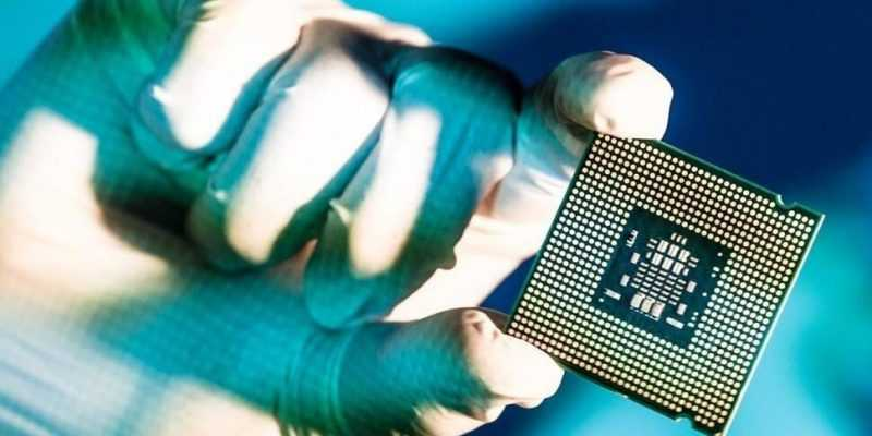 Intel представила процессоры Kaby Lake. Официально (2016 05 02 image 25)