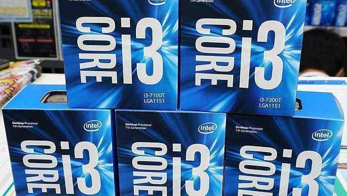Старт продаж процессоров Intel Kaby Lake (kaby 02)